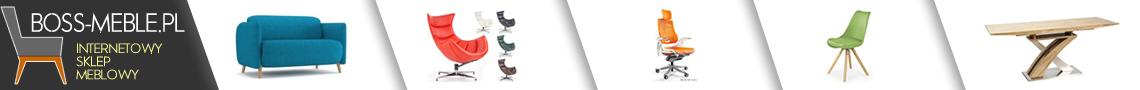 Sklep z materacami, meblami i lampami></a>          <!-- /header ad 728x60-->        </div>     </div>       </header> </div> <div class=