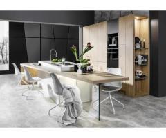 PRO-line Studio Meble kuchenne na wymiar - Atlas Kuchnie